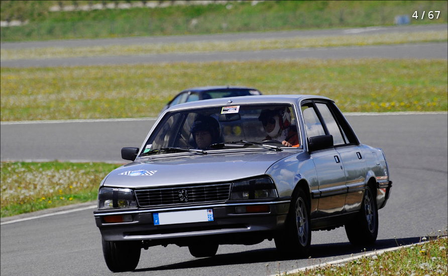 MAGNY COURS 01-05-2012 MC10